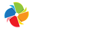logo_sm_apanac2021-blanco