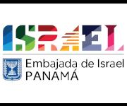 embajada-israel